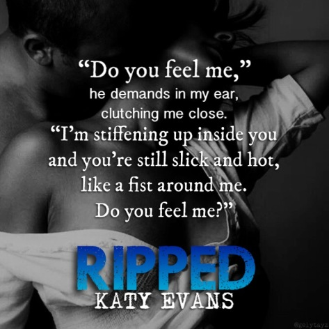 ripped teaser 2