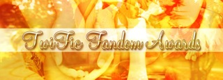 TwiFic Fandom Awards