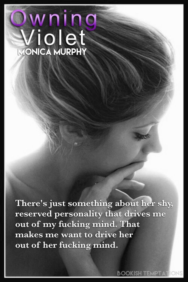 Amazon.com.au: Monica Murphy: Kindle Store