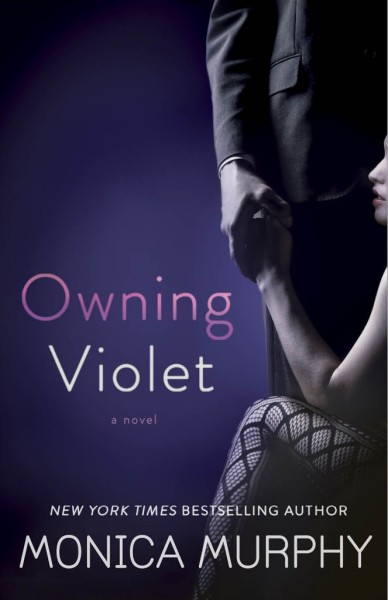 Owning-Violet-Dec-14-388x600