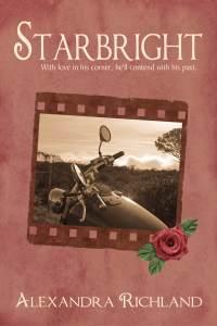 Starbright-Cover-2
