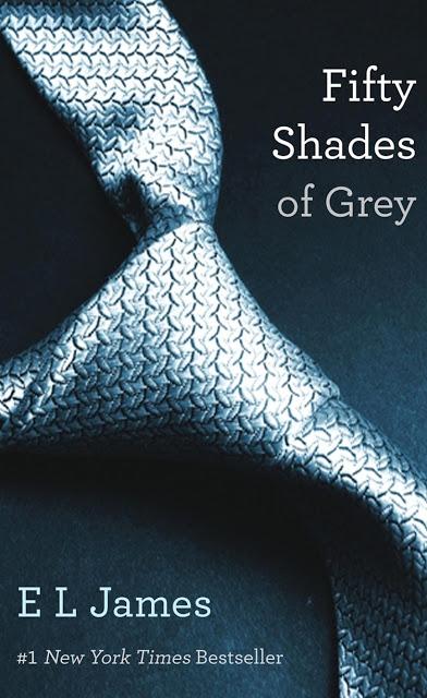 50_shades_grey