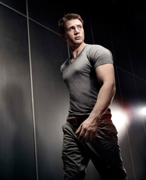 Chris-Evans-Men-s-Health-Magazine-August-chris-evans-23436589-550-680