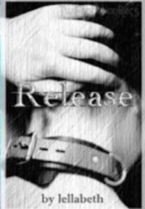 lellabeth-release-blog-e1396709225550