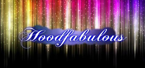 hoodfabulous banner