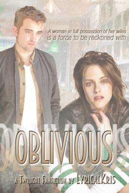 ObliviousCover