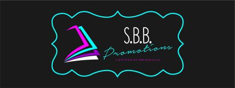 SBB Promotions Logo copy-2