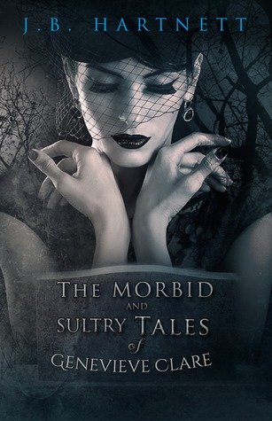 The Morbid & Sultry Tales