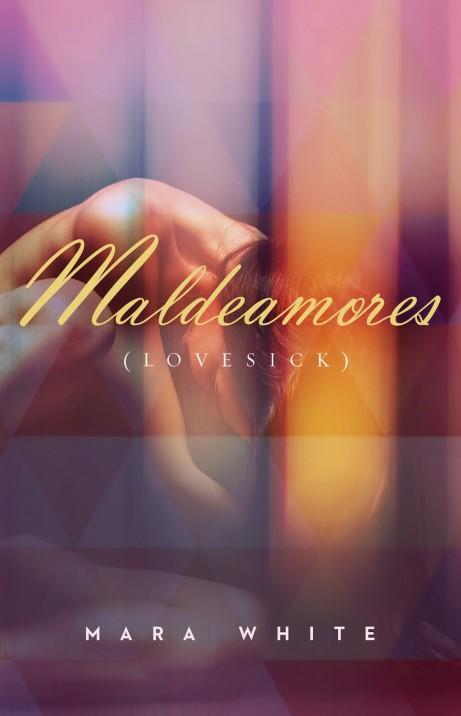 Maldeamores_Lovesick_Mara-White-461x716