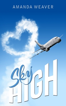 Sky-High-eBook-Cover
