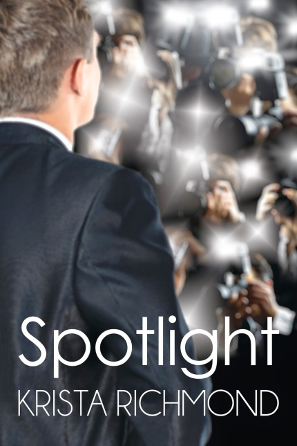 Spotlight_Hi-Res_Cover