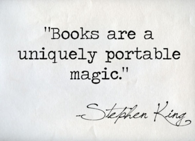 books-are-a-uniquely-portable-magic