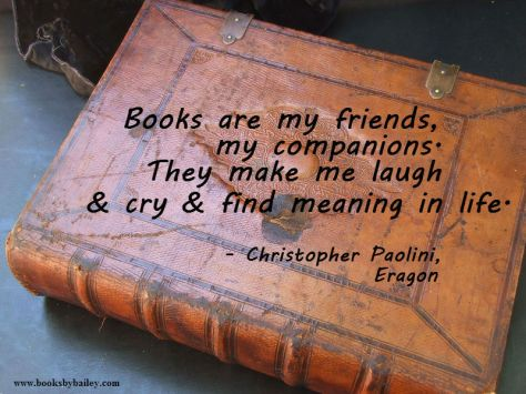 books-are-my-friends-christopher-paolini