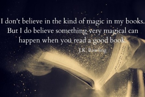 jk-rowling-quotes-sayings-meaningful-cute-good-book11