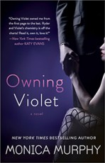 Owning-Violet-148x230