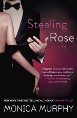 stealing-rose-updated-cover-150x230