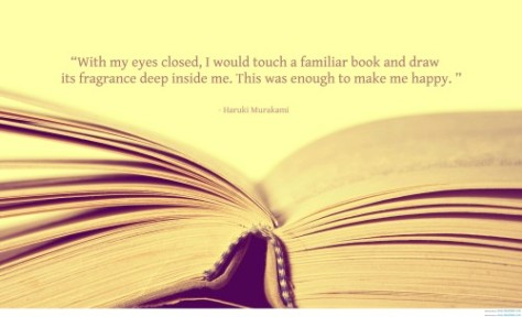 with-my-eyes-closed-i-will-touch-a-familiar-book-book-quote