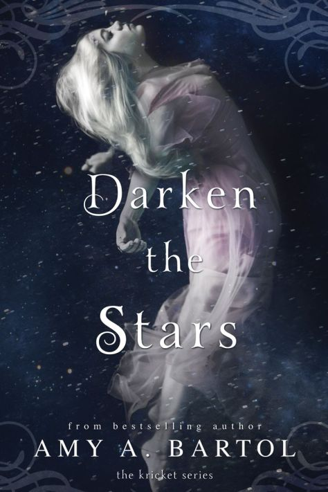 Darken-the-Stars-The-Kricket-Series-3-Amy-A.-Bartol