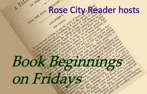 Rose City Reader hosts