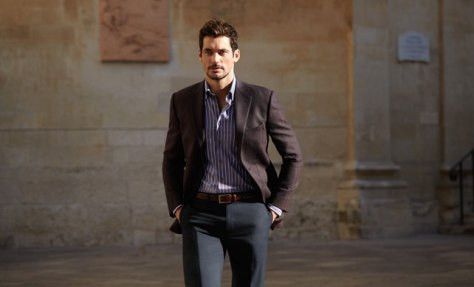 David-Gandy-2-GQ-30Aug11-PR-b