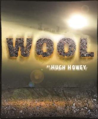 Hugh_C_Howey_Wool_Omnibus