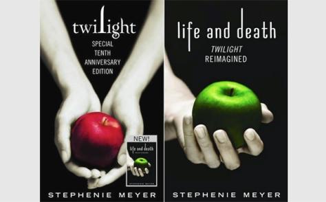 twilight-10th-anniversary