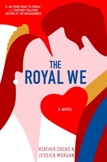 the_royal_we_ cover