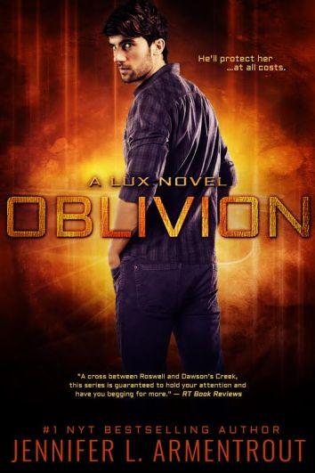 Oblivion-Lux-1.5-by-Jennifer-L.-Armentrout