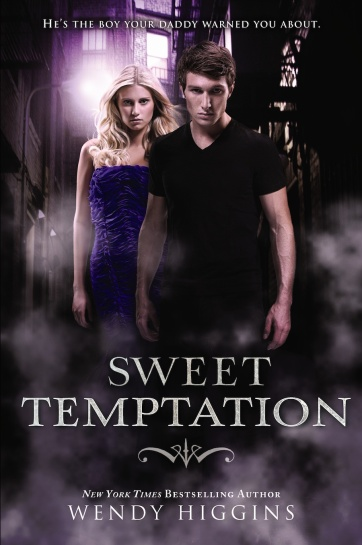 sweettemptation cover