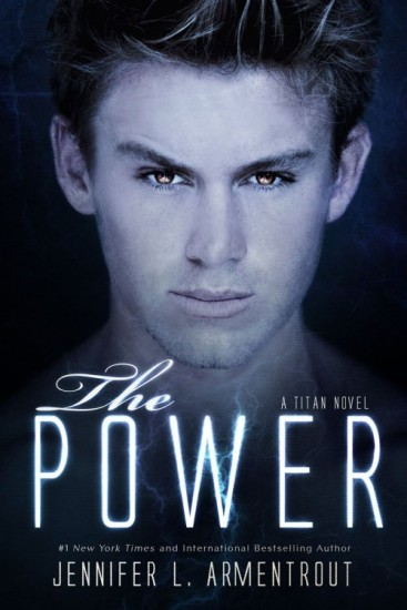 the-power-by-jennifer-l-armentrout