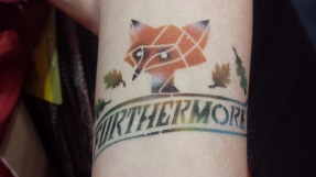 Furthermore tattoo.jpg