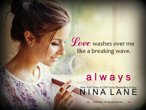 love washes 3