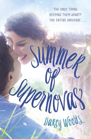 summer-of-supernovas