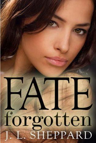 fate forgotten