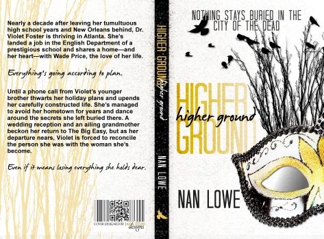 Higher Ground.jpg