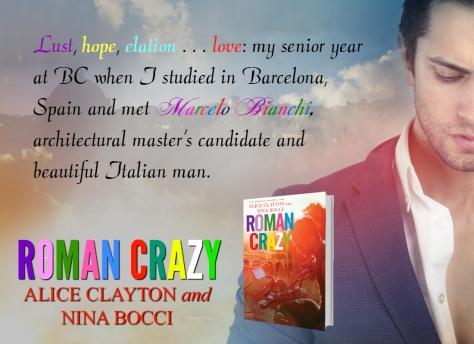 beautiful Italian man