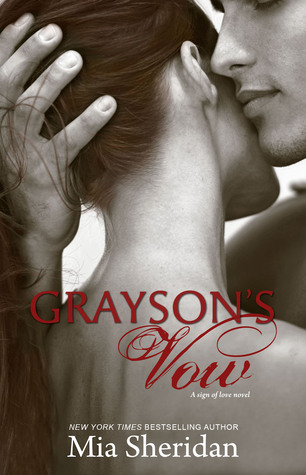 graysons-vow