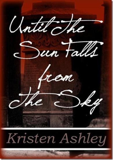 Until-the-Sun falls from the Sky