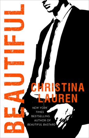beautiful-book-cover
