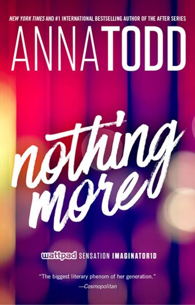 nothing-more-final