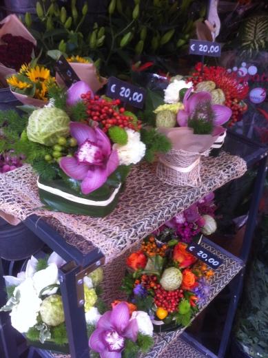 rome-flower-market