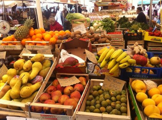 rome-market-2013