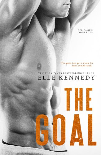 the-goal-by-elle-kennedy