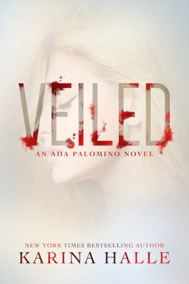 veiled-book-cover