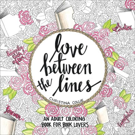 love-between-the-lines