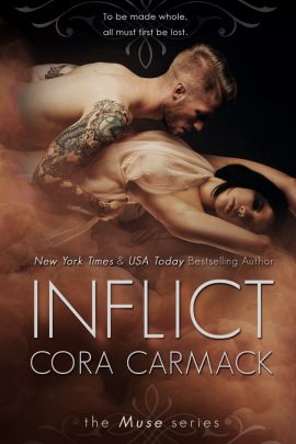 inflict-cover-cora-carmack