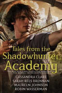 tales-from-the-shadowhunter-academy-9781481443258_hr