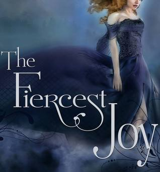 the-fiercest-joy