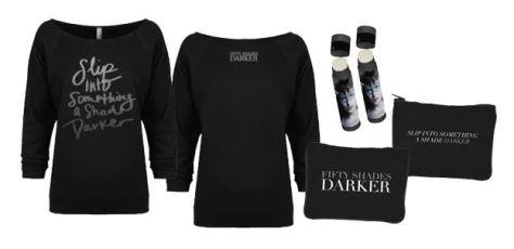 fifty-darker-prize