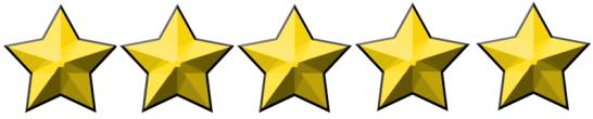 5stars-image